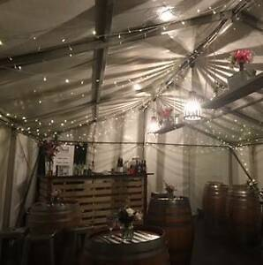 Barrel Hire & Packages Available Kellyville The Hills District Preview