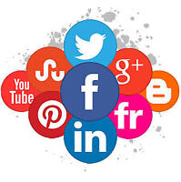 Social Media Experts Wanted! Join the A Team