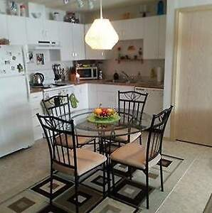 *INCENTIVES* Bachelor w/ Balcony & Dishwasher in Spruce Grove!