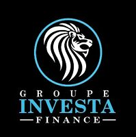Private lender. Private mortgage lender.