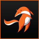 fox-signs