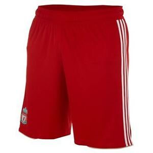 BNWT-LIVERPOOL-FC-OFFICIAL-FOOTBALL-SHORTS-SIZE-28-WAIST-WORLDWIDE-DELIVERY