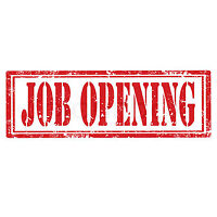 HIRING GENERAL LABOUR & FORKLIFT OPERATORS