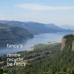 fancy's