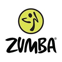 ZUMBA - Back to School Special