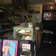 CONTENTS OF COFFEE SHOP FOR SALE Bondi Beach Eastern Suburbs Preview