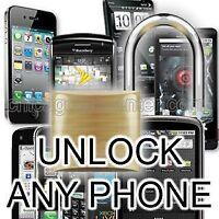 Centre de réparation vite vertu iPhone iPad tab Samsung htc ...