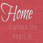 Happy Home Values