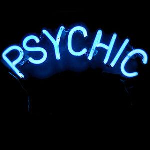 Free Psychic Tarot Card Reading