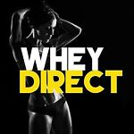 WheyDirect Australia