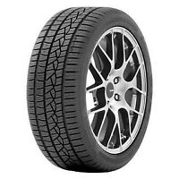 "17"" CONTINENTAL PURECONTACT ALL SEASON TIRE SALE----647-827-2298"