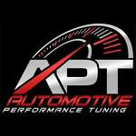 Automotive Performance Tuning LLC