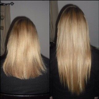 Micro ring hair extensions fitting maintenance removal in micro ring hair extensions fitting maintenance removal pmusecretfo Gallery