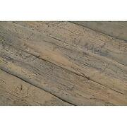 Plastic Decking Boards