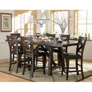 Dining Room Set Kijiji Free Classifieds In Ontario Find A Job Buy A Car