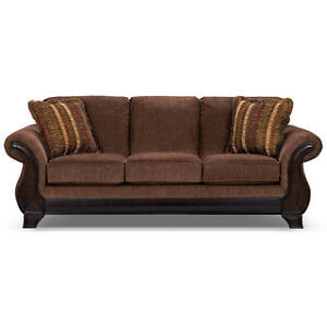 Sofa Bed Buy Sell Items Tickets Or Tech In Nanaimo Kijiji Classifieds