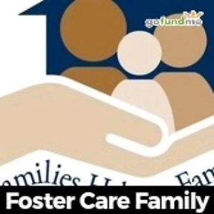Help donate to Foster  Care Family Edens Landing Logan Area Preview