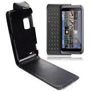 Nokia E7 Case