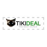 TikiDeal