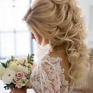 CALGARY HAIR EXTENSIONS-NBW WEFT ROWS$45, MICRO-LINKS, HAIRLOSS