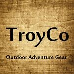 TroyCo Outdoor Adventure Gear