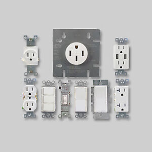 Covalin - Electrical Supplier