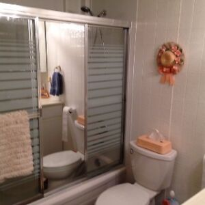 Room for rent near Sault College