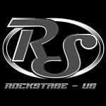 rockstage-company