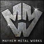 mayhemmetalworks.net