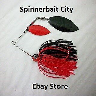 Spinnerbait City