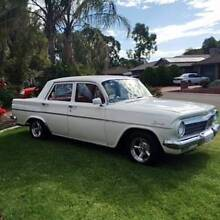 1964 EH Holden Special Sedan Parafield Gardens Salisbury Area Preview