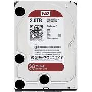 Festplatte 3TB