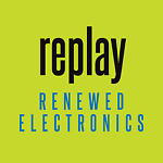 Replay Electronics