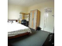 HUNDREDS OF ROOMS AVAILABLE OF ANY BUDGET! 2 WEEKS DEPOSIT! ALL INCLUDED