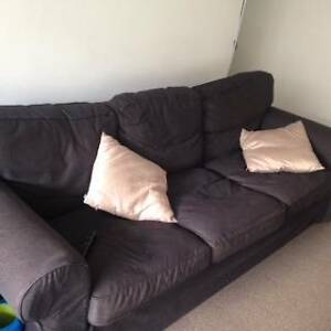 3 SEATER COUCH - IKEA Coogee Eastern Suburbs Preview