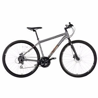 voodoo marasa hybrid mens bike or older kid
