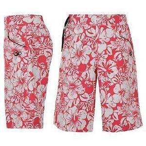 Womens Long Board Shorts 23e0401bf