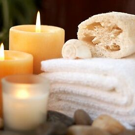 Relaxing Thai Oil Massage Atherton, Manchester