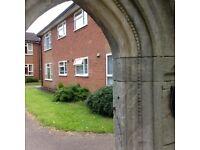 Council swap Harrogate