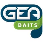 GEA BAITS