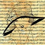 musicmilburn