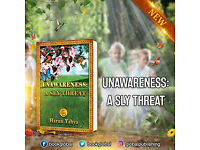 FREE ONLINE BOOK – UNAWARENESS: A SLY THREAT
