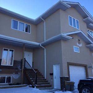 C21 OPEN HOUSE- #3 211-20th Street West MLS®