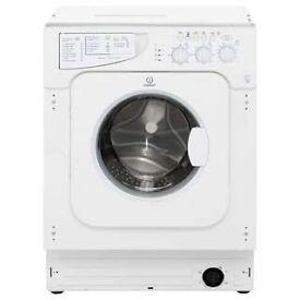 Brand New Kitchen Appliances Selling Cheap Washer, Fridge, Freezer, Ceramic Hob