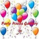 partyn58