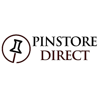 pinstoredirect