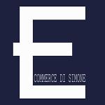 E-Commerce di Simone