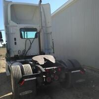 2004 Freightliner For Sale