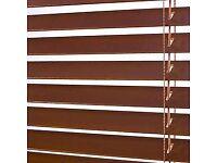 Dunelm blinds