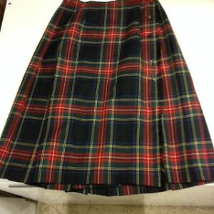 Wool Skirts Kitchener / Waterloo Kitchener Area image 1